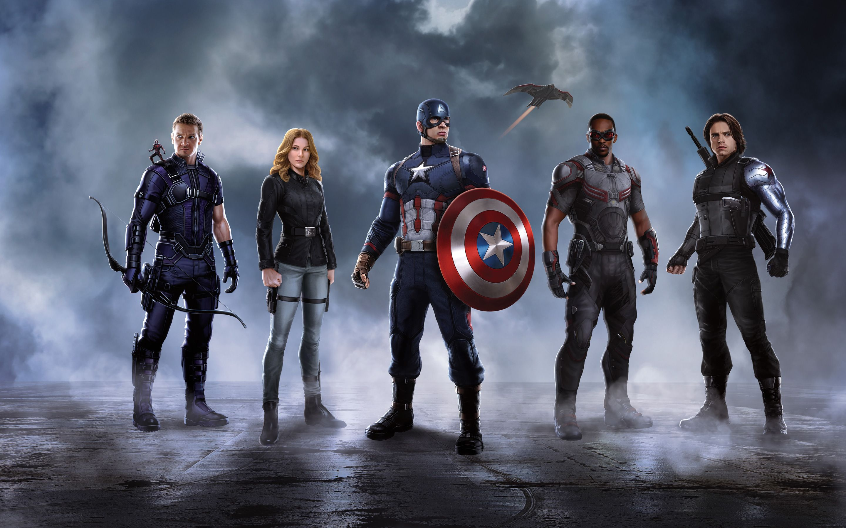 Hd wallpaper of captain america - Captain America Hd Wallpapers Backgrounds Wallpaper