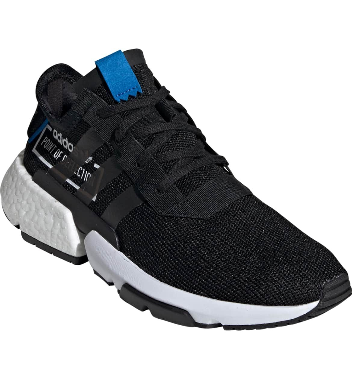 0aaec5635 Pod S3.1 Sneaker