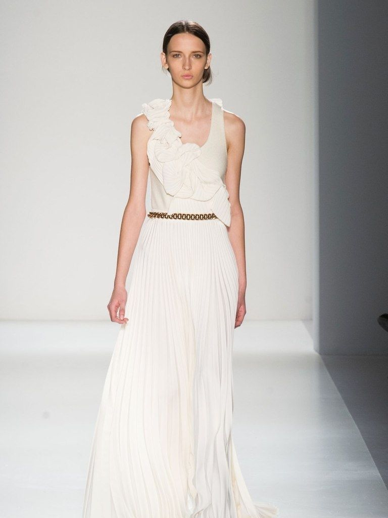 Victoria Beckham Wedding Dresses Best For Check More At Http Svesty