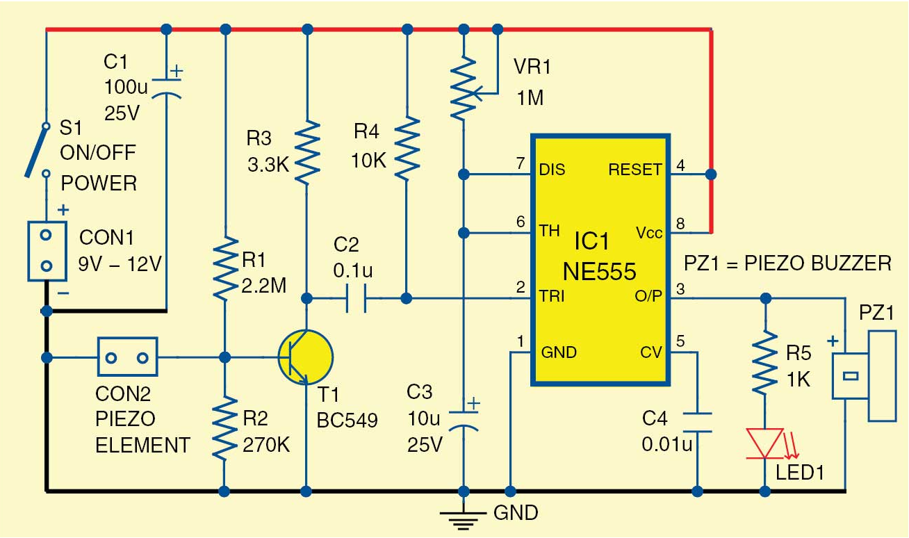 Pin By Utsource On Circuit Diagram Pinterest Electronics Band Stop Filter Electronic Circuits And Diagramelectronics Visit