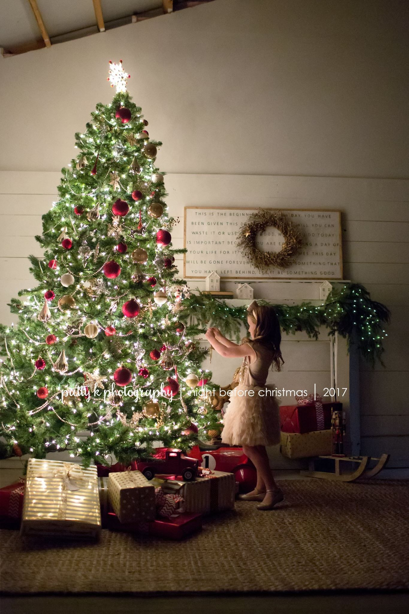 Www Pattykphotography Com Holiday Decor Christmas Tree Christmas