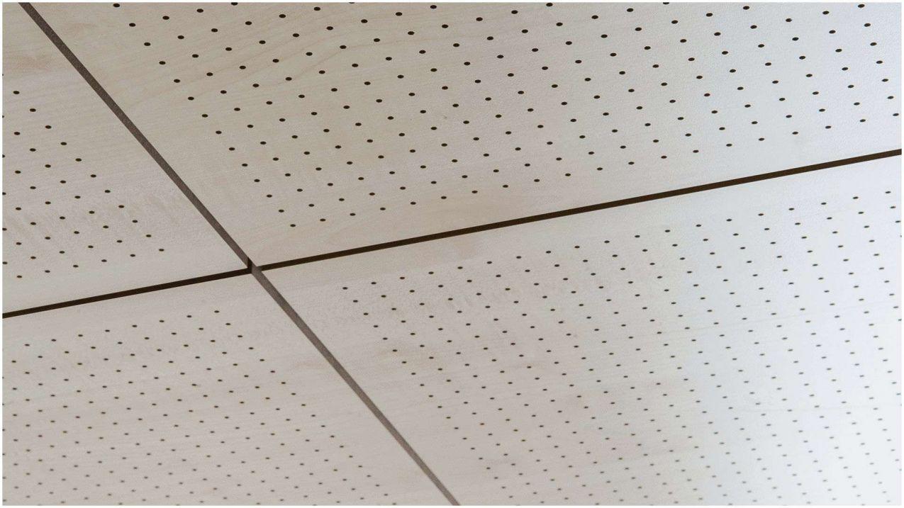 28 Dalle Faux Plafond 60x60 Castorama 2020 Faux Plafond Plafond Suspendu Dalle Plafond Suspendu