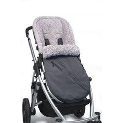 Uppababy Baby Ganoosh Foot Muff 119 99 For Marcus Baby Baby