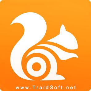 تحميل متصفح يوسي UC Browser 2020 للأندرويد وللكمبيوتر