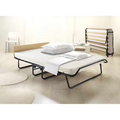 Full Size Contour Folding Bed 300 Lbs Weight Capacity 105204