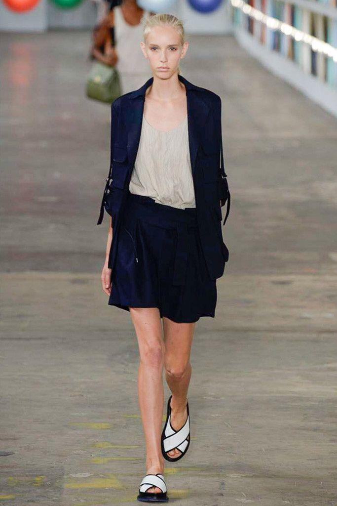 Pin de Tini Nebieridze en Fashion  f0643f3d3eb