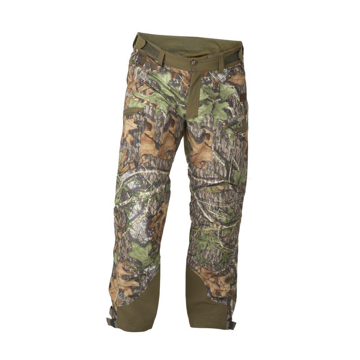 Banded Mw Hunting Pant Color Original Bottomland