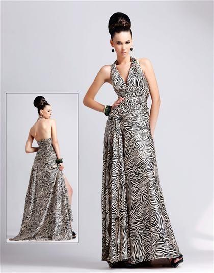 Blush Dresses At Prom Pinterest Prom Blush