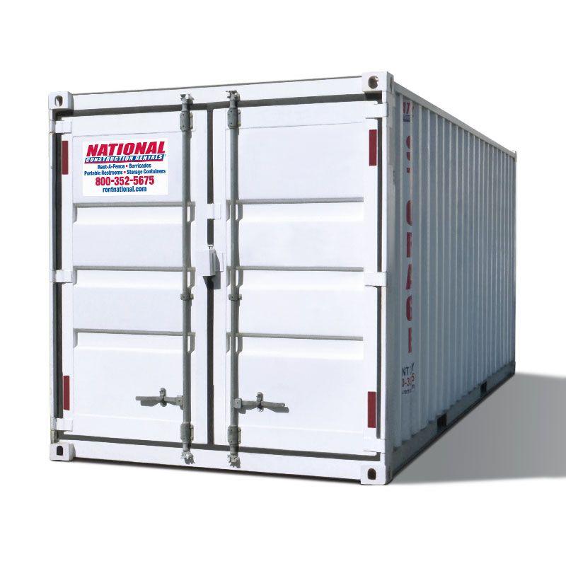 Mobile Storage Units  sc 1 st  Pinterest & Mobile Storage Units | Mobile Storage | Pinterest | Mobile storage ...