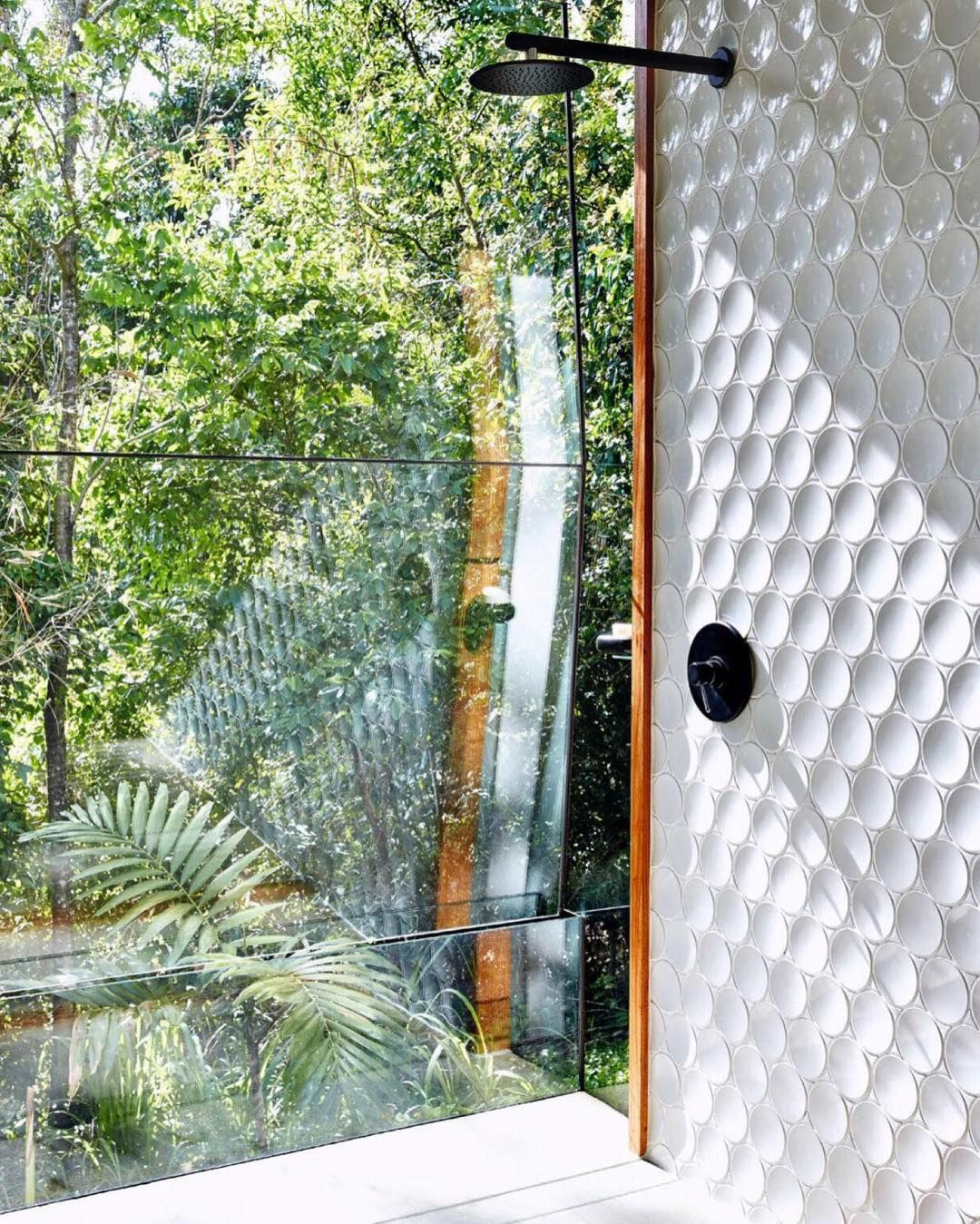 On instagram by idesign14 #homedesign #contratahotel (o) http://ift.tt/1WBMsGD Living | Décor #homedecor  #creative #decor #design #decorgram #decoration #decorinspiration #homestyle #homeliving #homeaccents #homestaging #homestyling #inspire #interior #instadecor #inspiration #instadesign #inspiredesign #interiordesign #insteriorstyling #style #staging #styling #design #designer #modern #homedecoration #contemporary #modernliving #modernhome