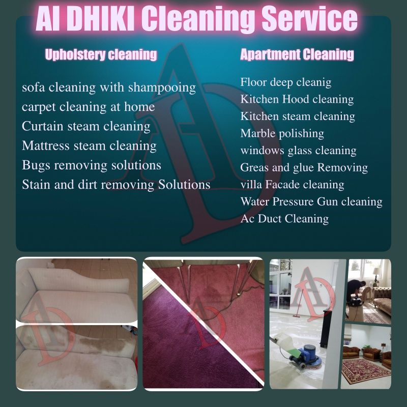 Couch deep shampooing services all over Dubai-Sharjah-Ajman 0551275545 we are best in : sofa shampooing services couch deep shampooing carpet cleaning at ...