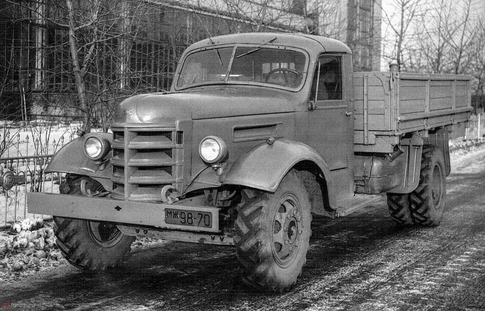 Легендарные автомобили СССР — Фото   OK.RU   Автомобили и ...