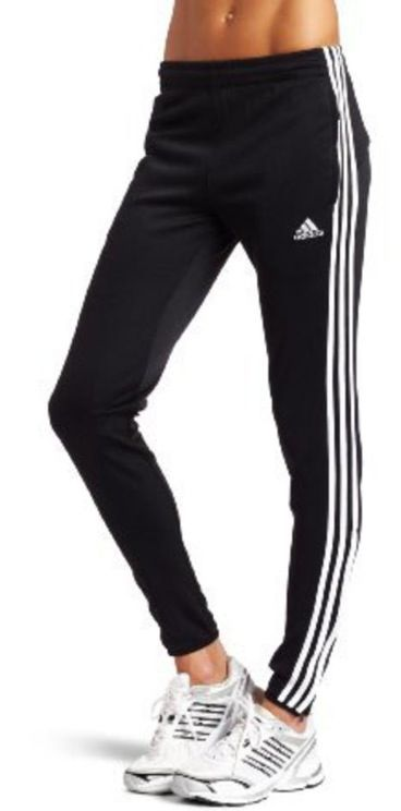 adidas pantaloni top - cavallo pinterest pantaloni...