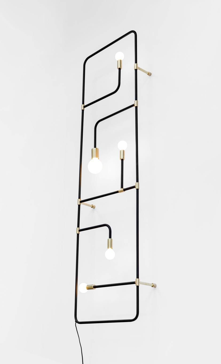 Six spectacular light fixtures that will brighten any room - The Globe and Mail