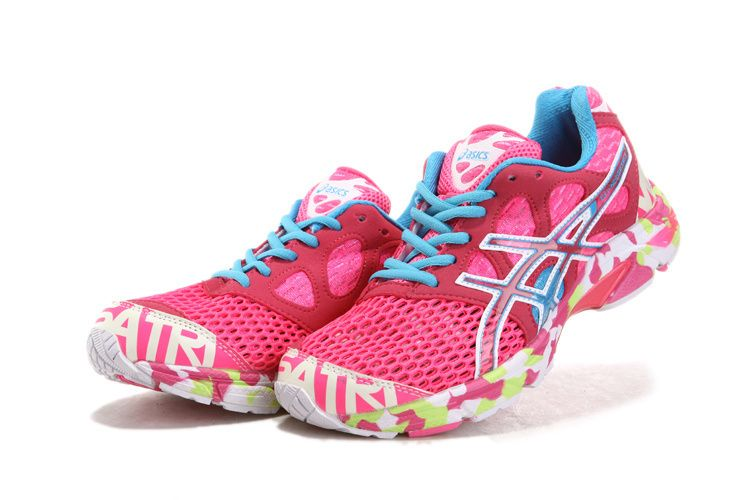 186644bfb6ac ... coupon for asics gel noosa tri 7 womens running shoes 4e841 4c443 ...