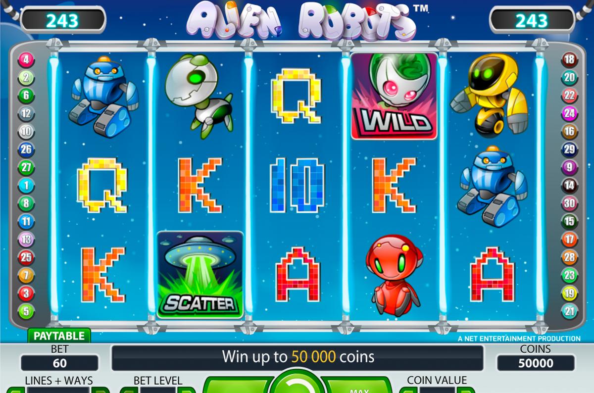 игровой автомат lucky angler netent