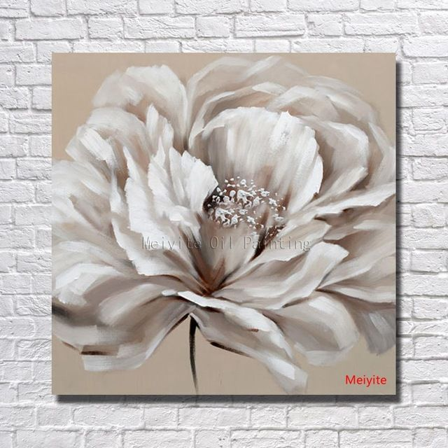 Beautiful flowerr picture bedroom wall art cheap modern canvas art beautiful flowerr picture bedroom wall art cheap modern mightylinksfo Choice Image