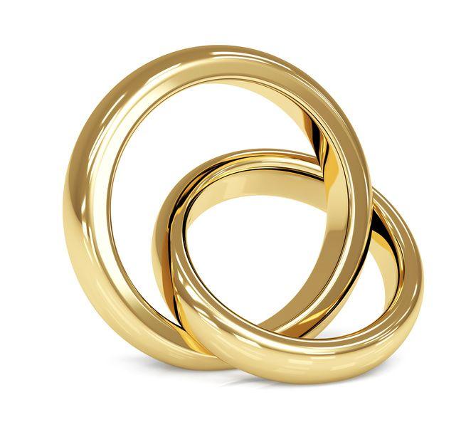 золотое кольцо с бриллиантом, алмазный клипарт, золотое кольцо ... | 600x655