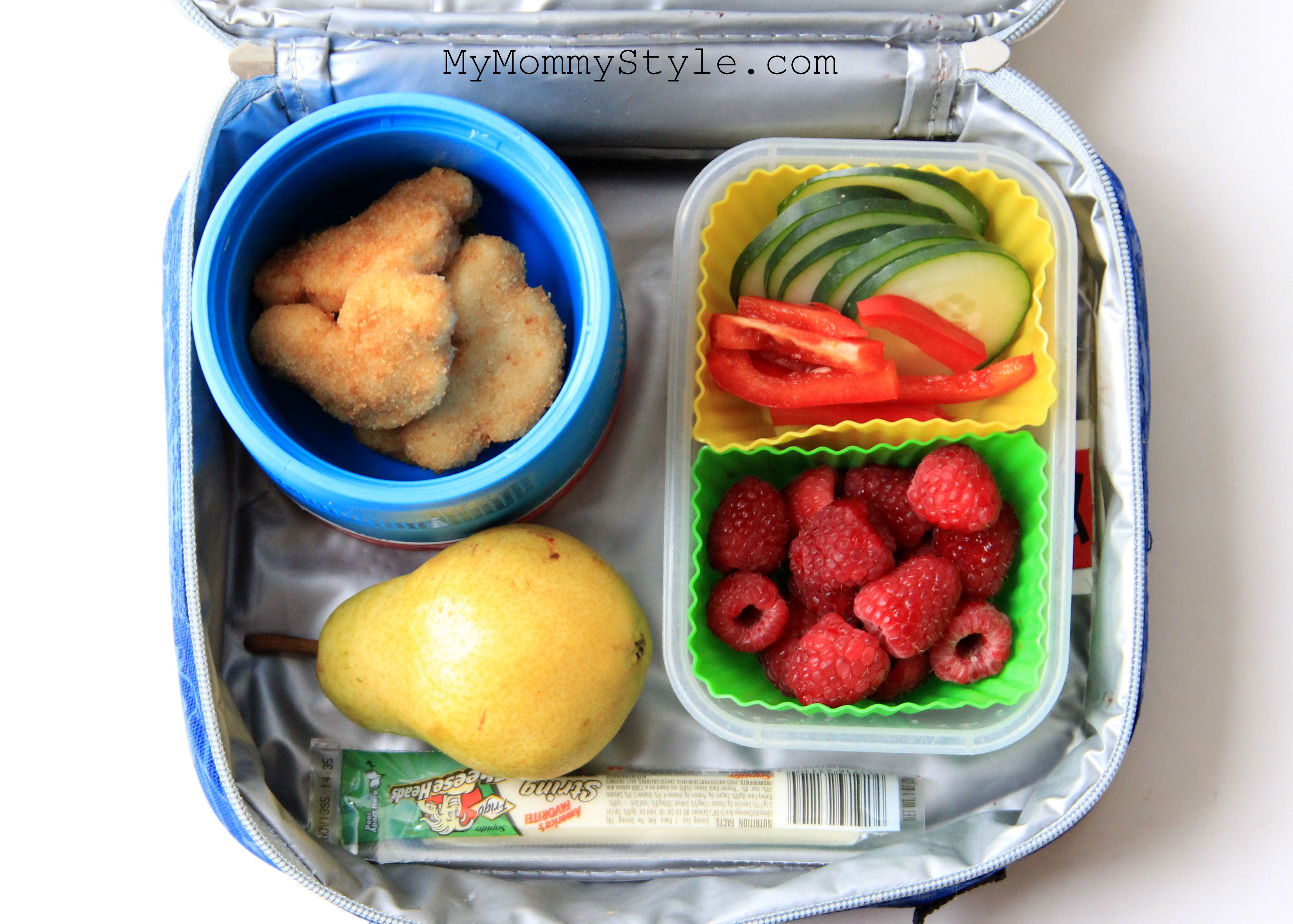 Lunch box ideas things to put in a thermos lunch box ideas lunch lunch box ideas things to put in a thermos forumfinder Images