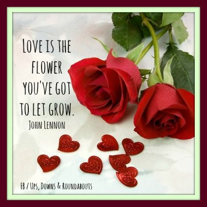 Love is the flower youve got to let grow john lennon music love is the flower youve got to let grow john lennon voltagebd Image collections