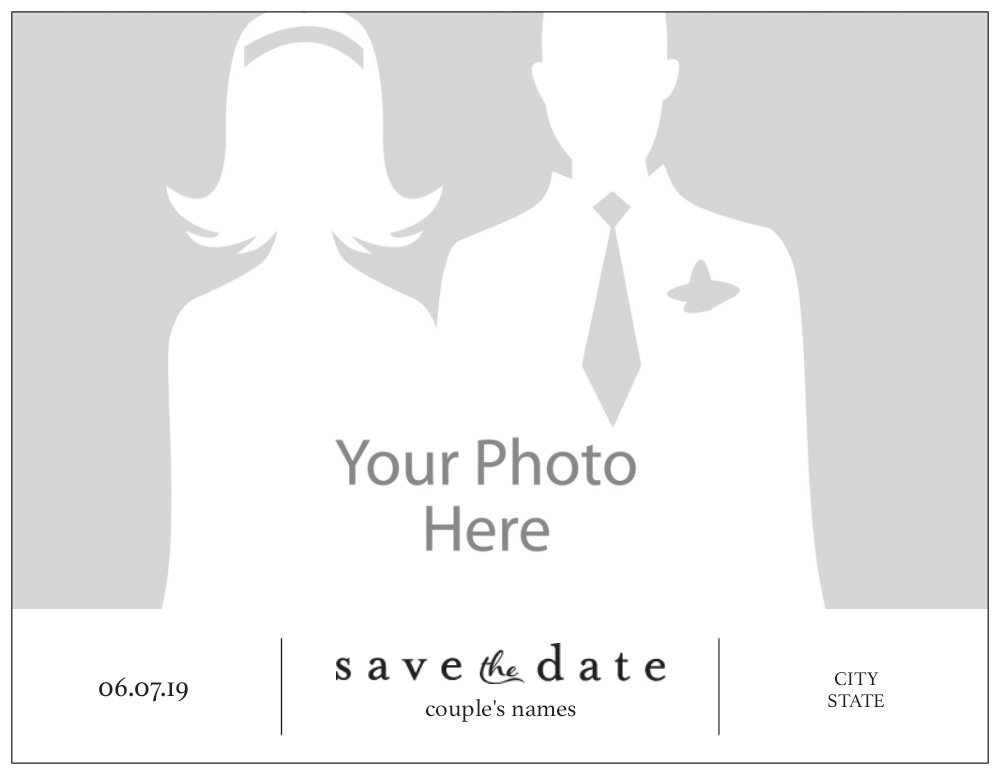 Save the Date (With images) Save the date
