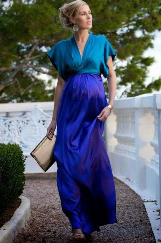 cc47be2f3 Blog sobre estilismos de invitadas a bodas y otros eventos porque ...