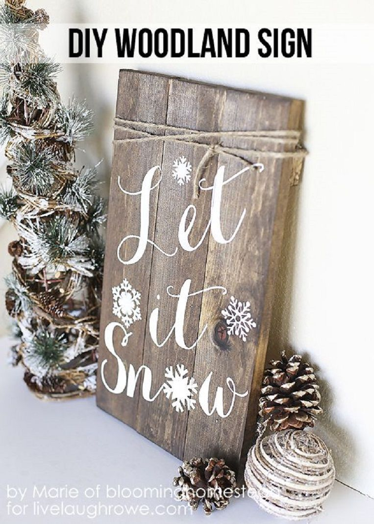 Pin By Lynn Wiley On Holiday Craft Ideas Pinterest Christmas