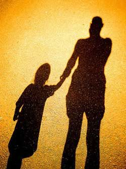 Reflexión Para Hijos Fallecidos Poemas De Amor Poesias Y Poemas Para Enviar Padre Ausente Frases Para Padres Ausentes Padre