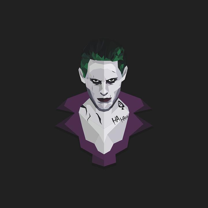 صور الجوكر 2021 Hd احلى صور جوكر متنوعة Superhero Facts Dc Heroes Joker Wallpapers