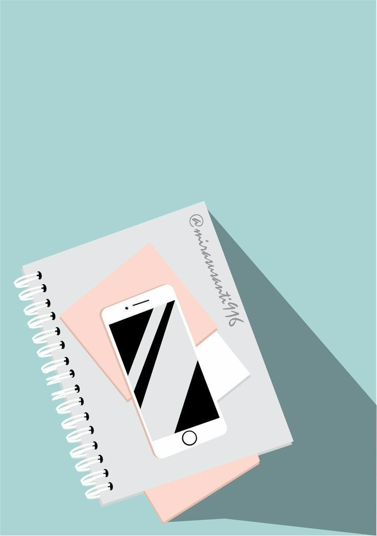 • PINK! • Graphic Tutorials •