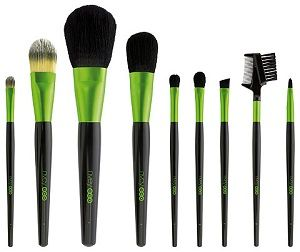 10 safe soft and crueltyfree makeup brushes  it