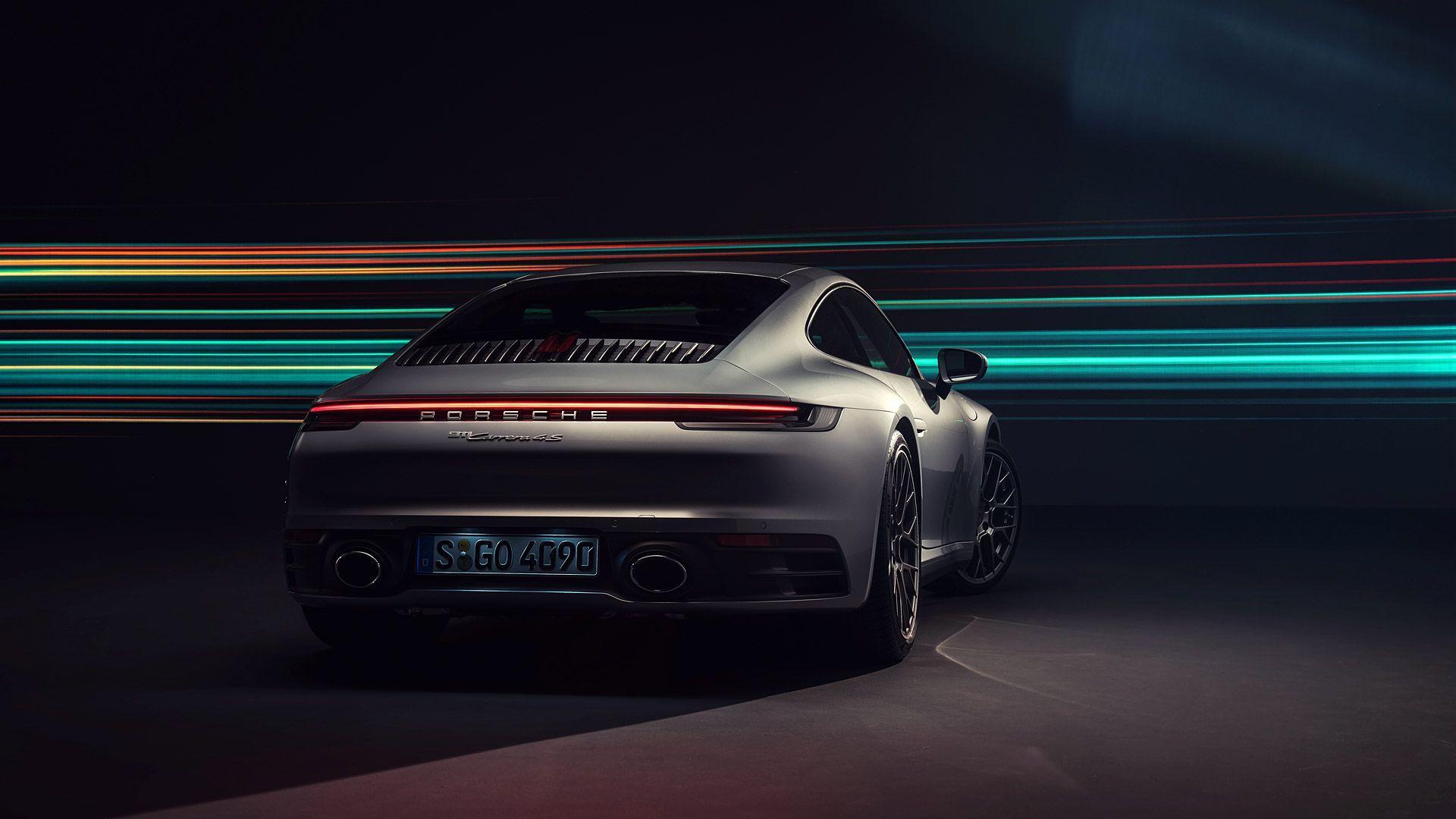 Porsche Wallpaper Https Wallpapersko Com Porsche Wallpaper Html Porsche Wallpaper Hd Wallpapers Download Porsche 911 Carrera 4s Porsche 911 Porsche