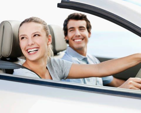 Get Cheap One Day Car Insurance usa with no deposit, no ...
