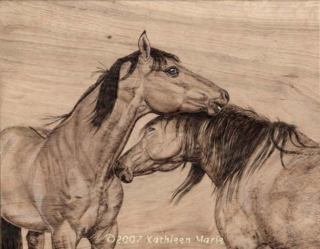Pin By Andrew Smith On Horses In Art Wood Burning Art Pyrography Art Wood Art Projects