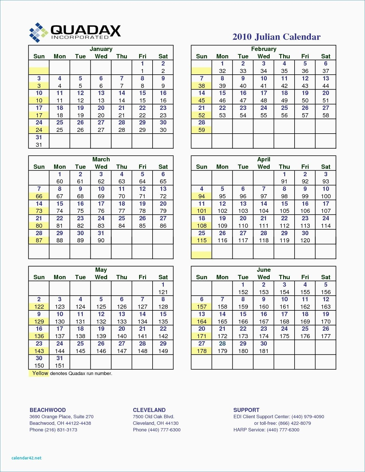 Julian Calendar 2019 Quadax July 2018 Calendar Sri Lanka