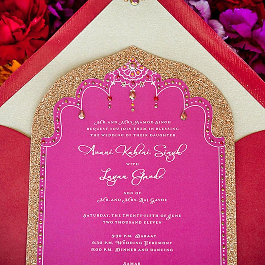 Southern Fried Paper | BOLLYWOOD | Pinterest | Southern, Bat mitzvah ...