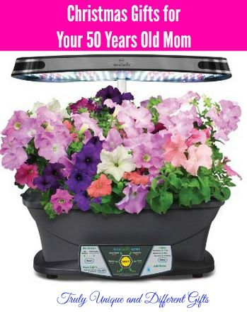 5 Top Rated Christmas Gifts For Mom 50 Years Old 640 x 480