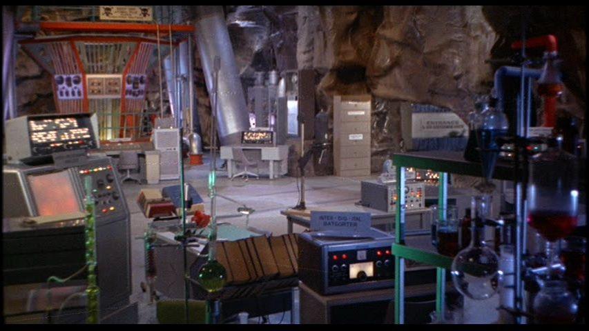 Man Cave Show On Tv : The batcave home ideas pinterest batman