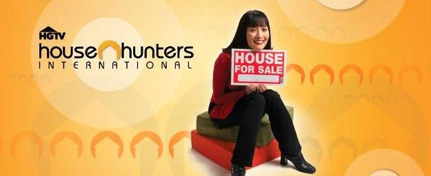 The Official Hgtv House Hunters Drinking Game House Hunters Drinking Game Hgtv House Hunters House Hunters
