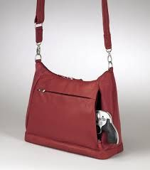 WHAT A GREAT GIFT FOR MOM!  #guntote'nmamas  #concealedpurses