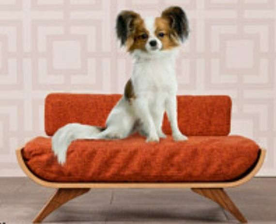 Awe Inspiring Private Listing For Kelly Artz Products Dog Bed Bed Dogs Machost Co Dining Chair Design Ideas Machostcouk
