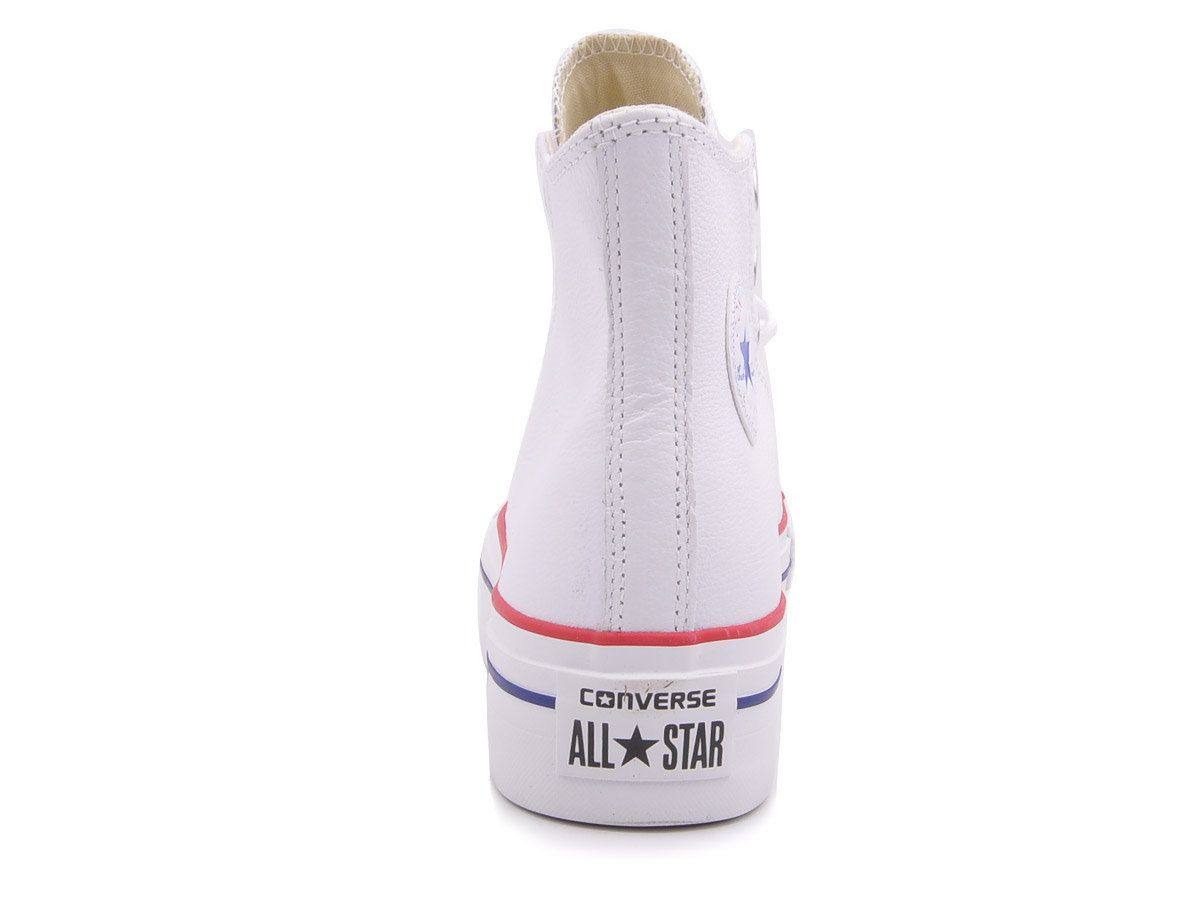 a4e4d37f1ff1 Fashion leisure sports vulcanized shoes CS540172  converse  shoes ...