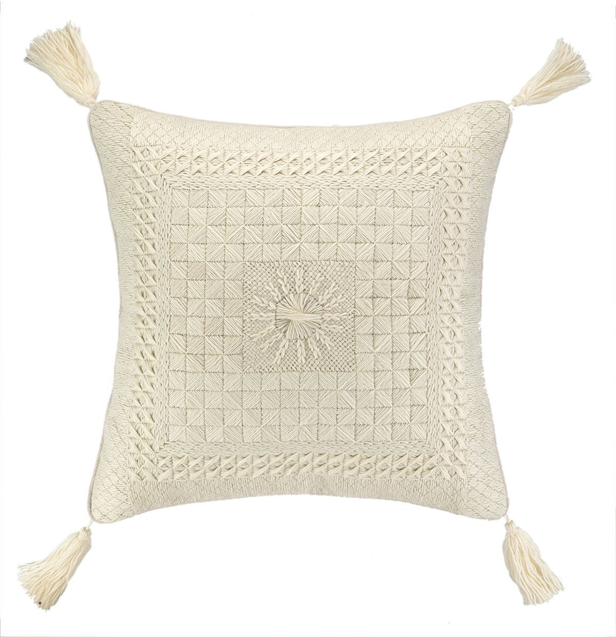 pillows pillow turk marine trina outdoor trellis tt