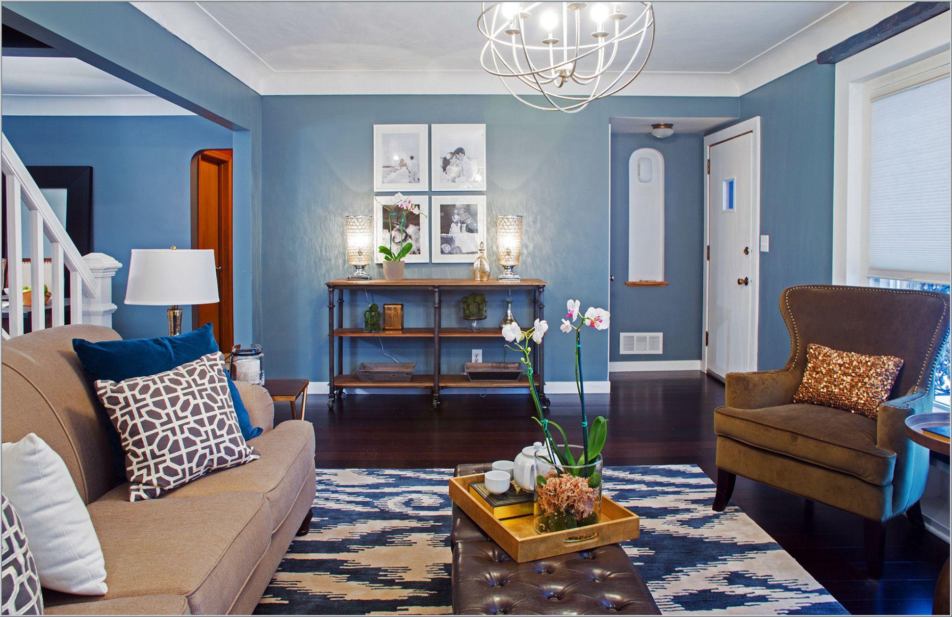 Interieur farbgestaltung des raumes  wohnung und haus zimmer farbideen  wohnung design