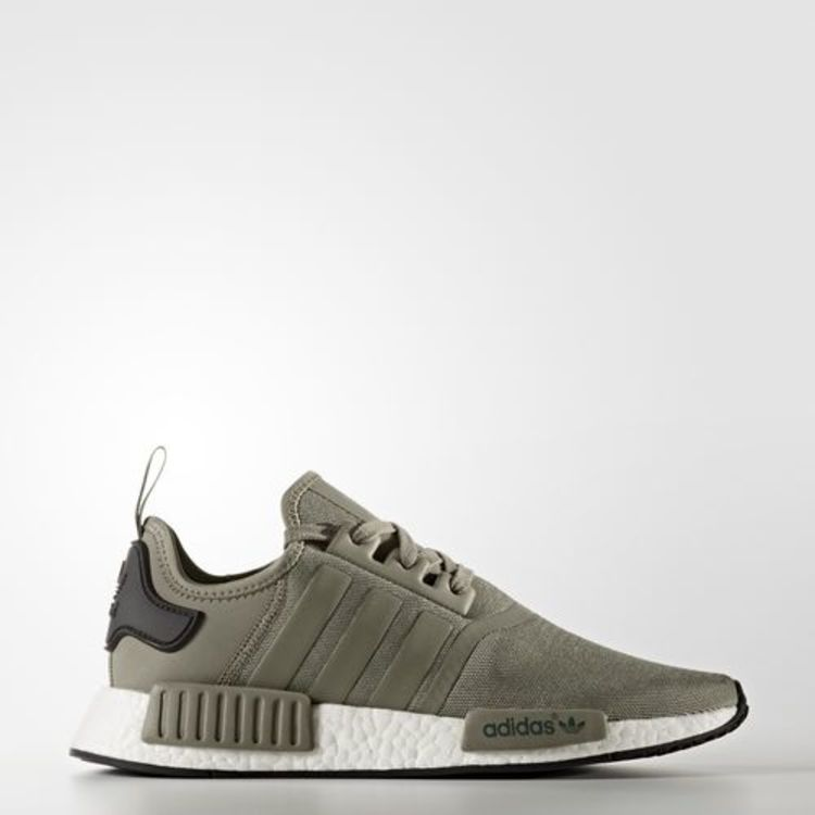 NMD_R1 'Trace Cargo' - Adidas - BA7249 - Trace Cargo/Trace Cargo/