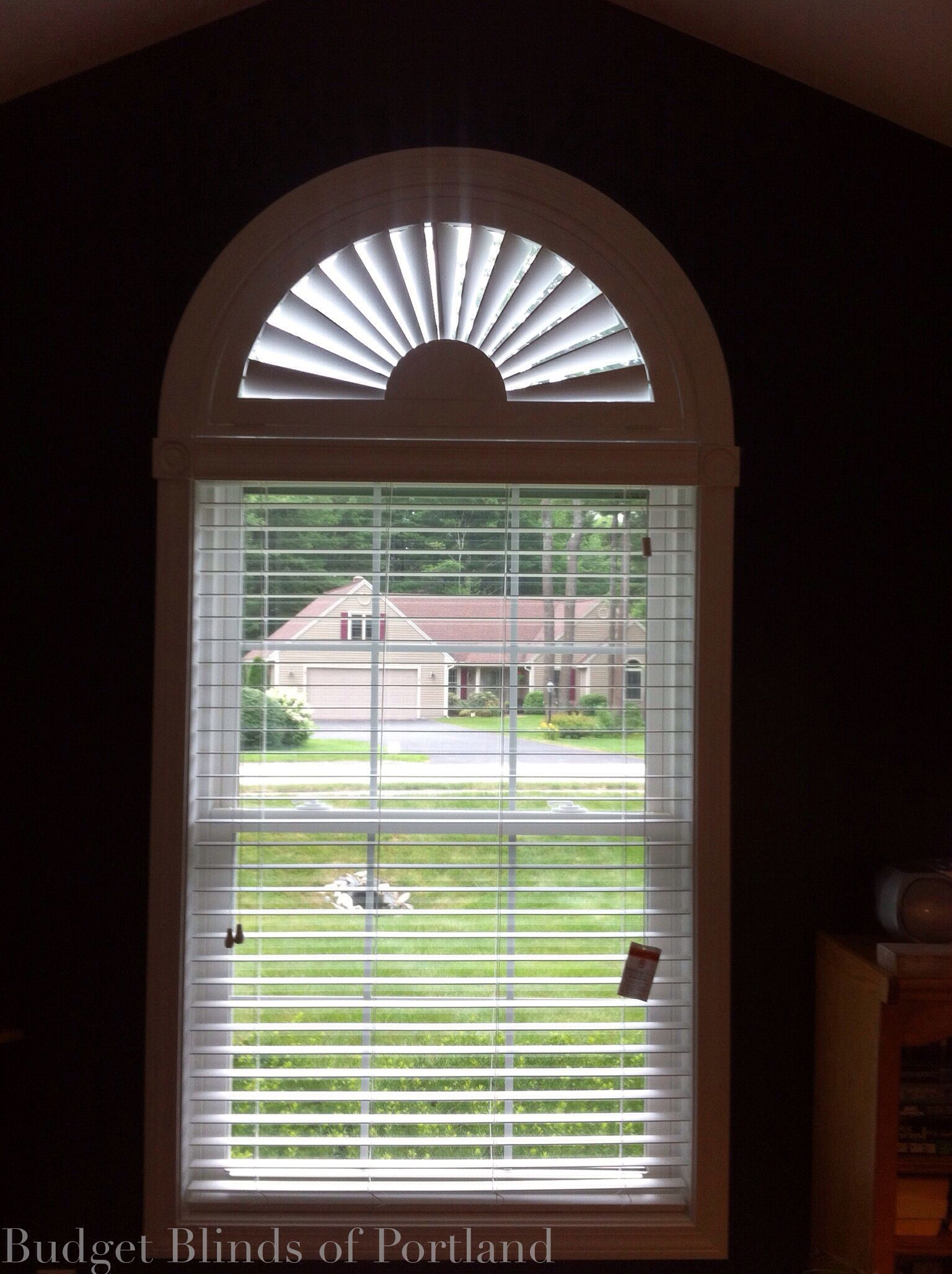 by changing just budget coverings wv martinsburg your window rooms portland places transform blinds view