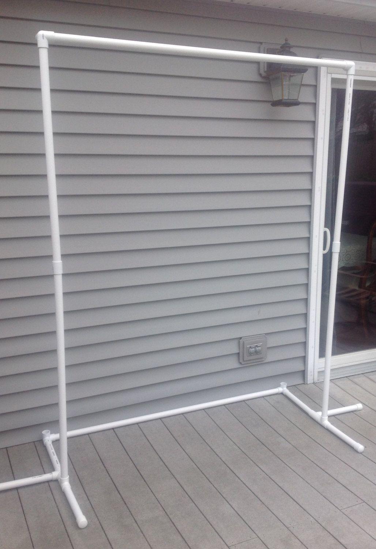 Diy Free Standing Door Frame Viewframes Co