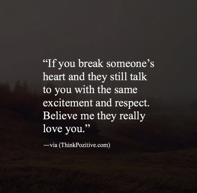 Love And Fighting Quotes: Image Result For Quotes About Fighting