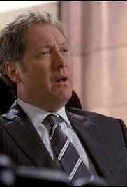 Boston Legal Final Episode Watch Online. Before Alan and Denny go to the  Supreme Court