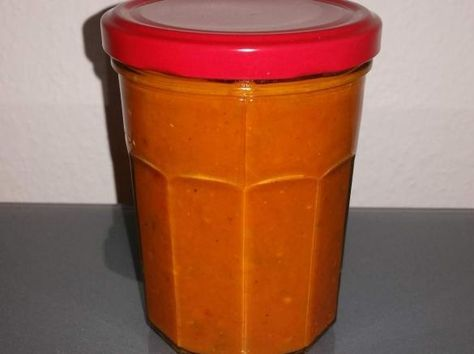 beste tomatensauce der welt ca 1 jahr haltbar rezept. Black Bedroom Furniture Sets. Home Design Ideas